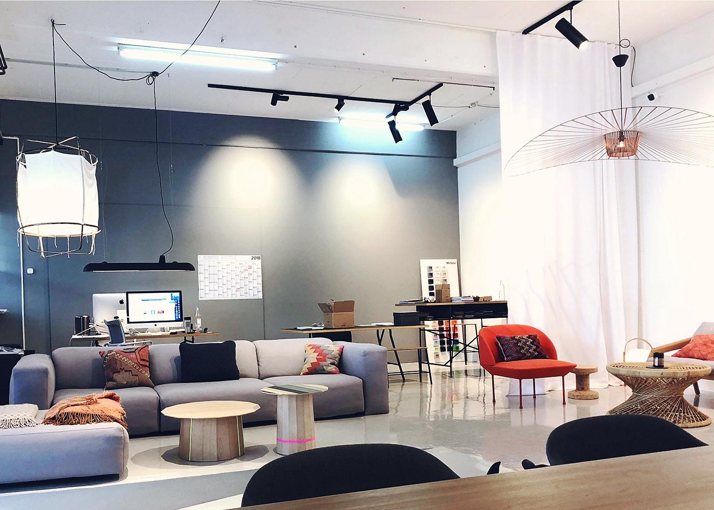 Studio Bougiandbo